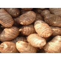Fresh Arbi (ಕೊಲೊಕೇಶಿಯಾ ತರಕಾರಿ) - Organically Grown