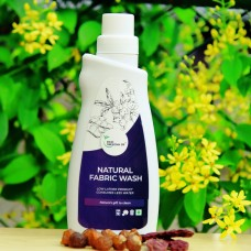 EcoSwachh 3R - Natural Fabric Washing Gel