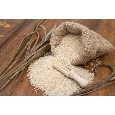 Barnyard Millet (Oodhalu, Kudiraivali), 500 gms