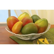 Mango - Sindhura - (Chemical free, Naturally Ripened)