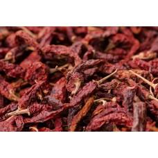 Red Chilli (Byadagi), 250 gms