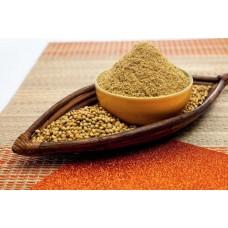 Coriander - Powder, 100 gms