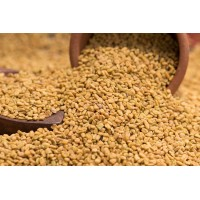 Fenugreek (Methi), 100 gms