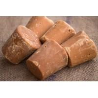 Jaggery (Bucket), 500 gms