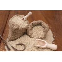 Little Millet (Saame, Samai), 500 gms