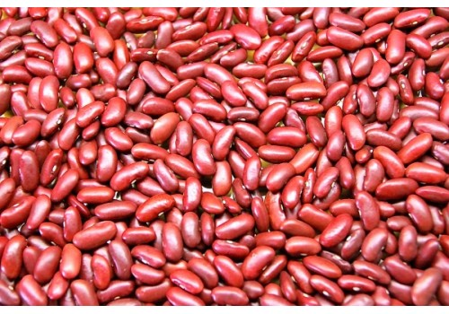 Rajma - Red Kidney Beans