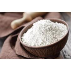 Rice flour, 1 Kg