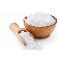 Sea Salt Crystals - 500 gms
