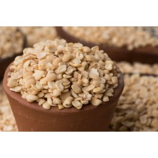 Urad Dal Without Husk - Split, 500gms
