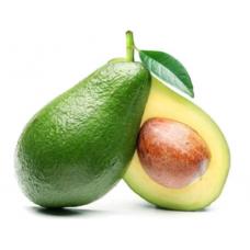 Fresh Avocado(Butter Fruit) - Organically Grown