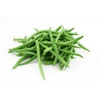 Fresh Beans Naati (ಬೀನ್ಸ್ ನಾಟಿ) - Organically Grown
