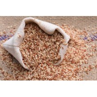 Rajamudi Rice, 1 Kg Bag