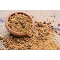 Jaggery Powder, 500 gms