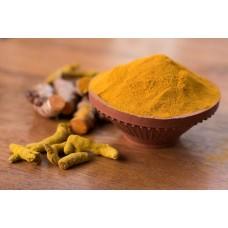 Turmeric Powder, 100 gms