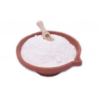 Rock Salt Powder - 500 gms
