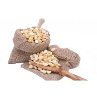 Roasted Chana Dal (Hurigadale) - 500 gms