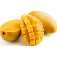 Mango - Banaganapalli (Chemical free, Naturally Ripened)