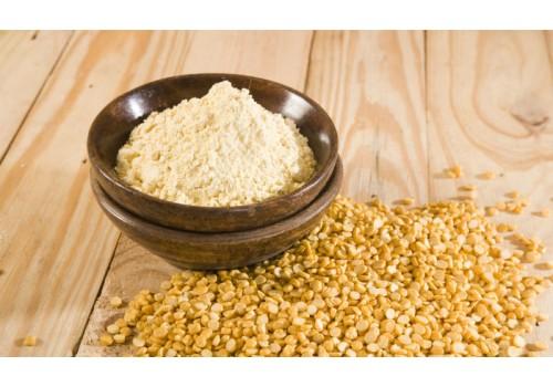 Besan (gram) Flour
