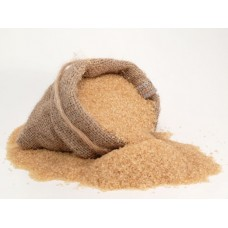 Sugar - Brown (Natural and Chemical Free), 500 gms