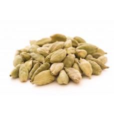 Cardamom, 50 gms