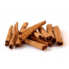 Cinnamon, 50 gms