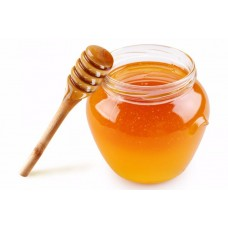 Honey - Natural, 250 gm