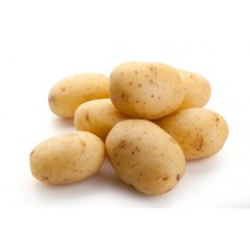 Fresh Potato (ಆಲೂಗಡ್ಡೆ) - Organically Grown