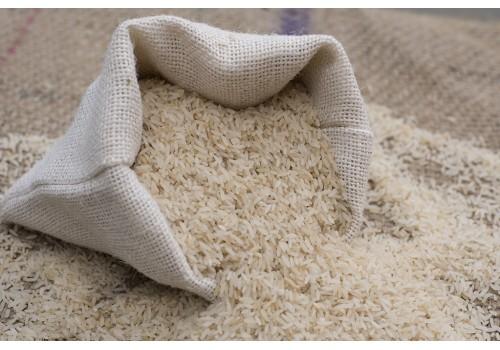 HMT Rice (Single Polished)