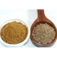 Jeera (Cumin Powder)