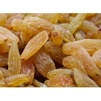 Raisins - Kismis - Dried Grapes