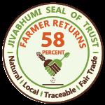 Jivabhumi Verified Produce